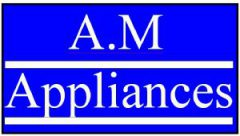 AM Appliances