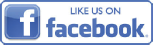 Click here to like our Facebook Page